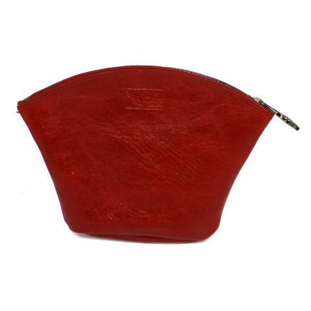 PYP <br> red & anthricite