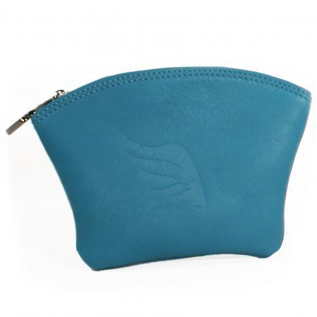 PYPLY<br> celeste blue