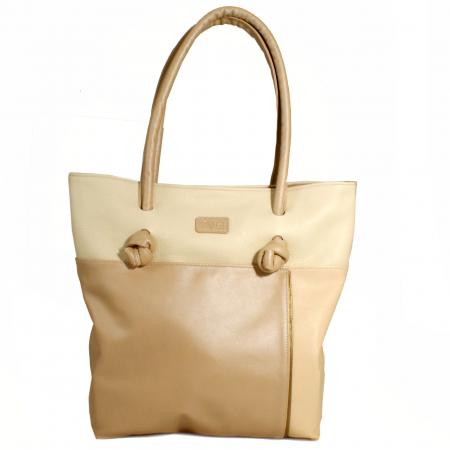 AEQUITLY the Shopper <br> cream patch