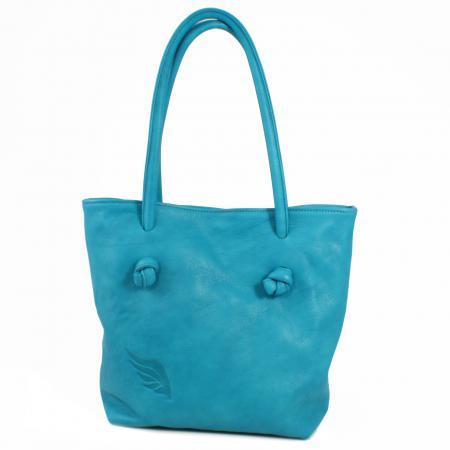 TOTINI <br> turquoise