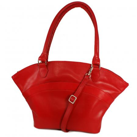 GINGKO <br> red