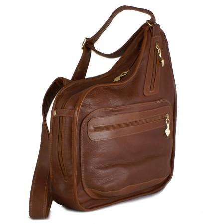 GRAND ESTAFETTE  <br /> cognac or inquire MADE TO ORDER