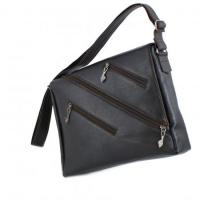Hark Designs Fine Leather Handbags