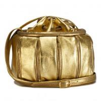 Hark Designs Fine Leather Handbags