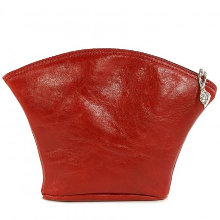 POLYPURSE <br> red
