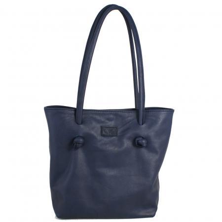 TOTINI<br> navy blue