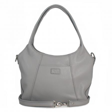 ZINGARA<br>light grey