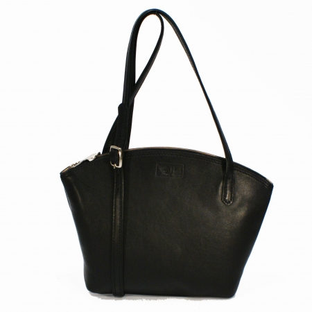 GINGKLY3<br> black