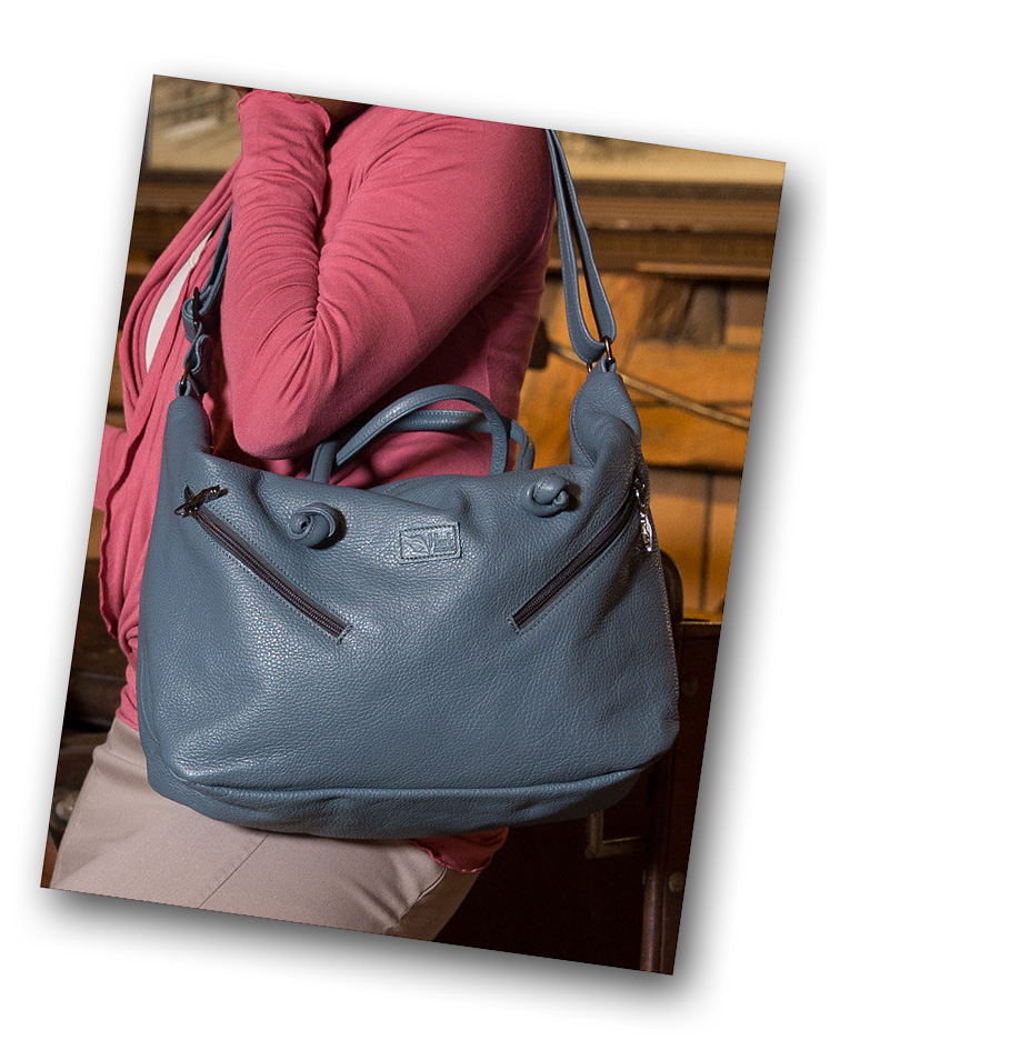 ef5bf026ba Fine Leather Bags Handmade in Switzerland